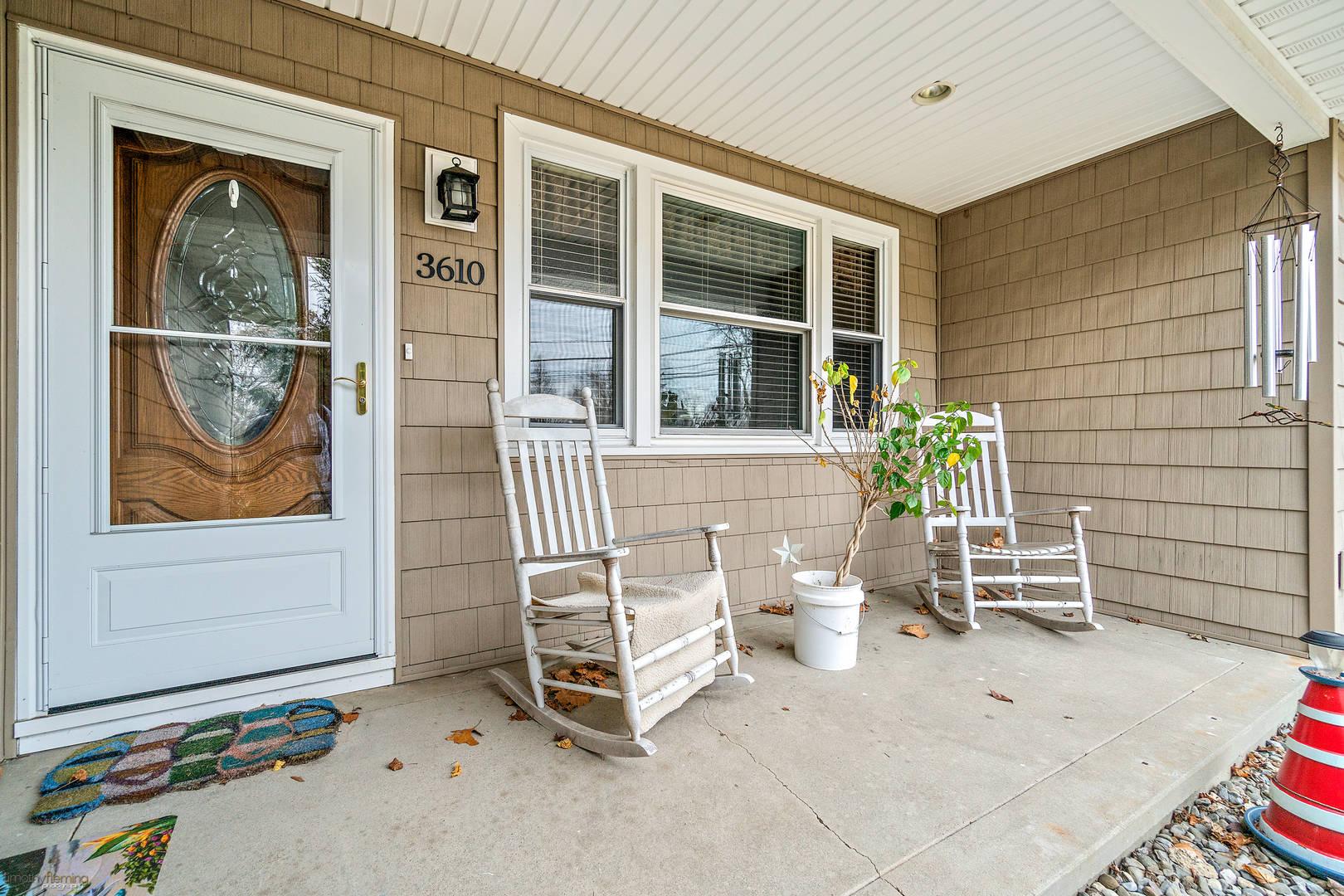 3610 Bayshore Rd North Cape May, NJ 08204