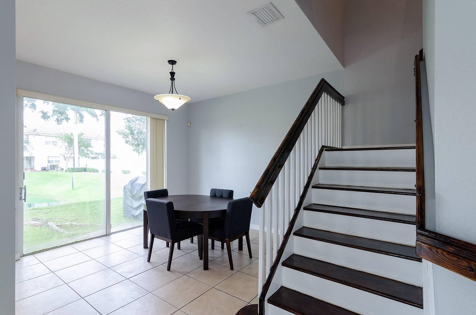 658 NE 21st Street Homestead, FL 33033