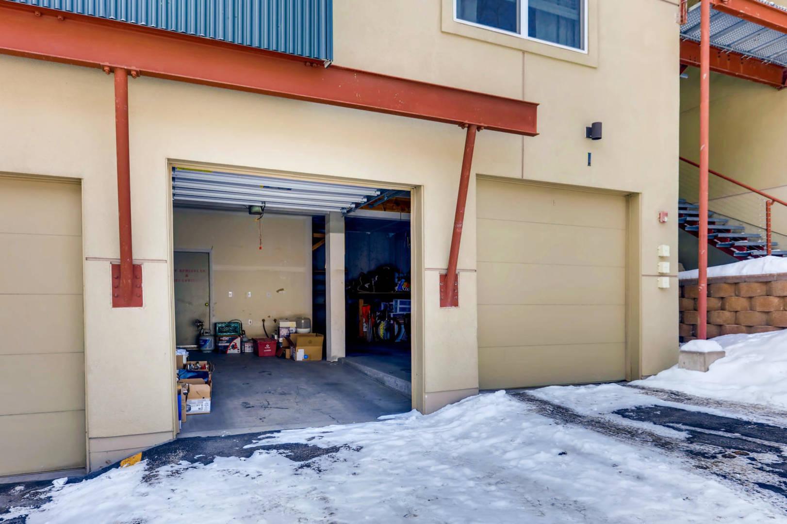 511 Metcalf Rd Avon, CO 81620