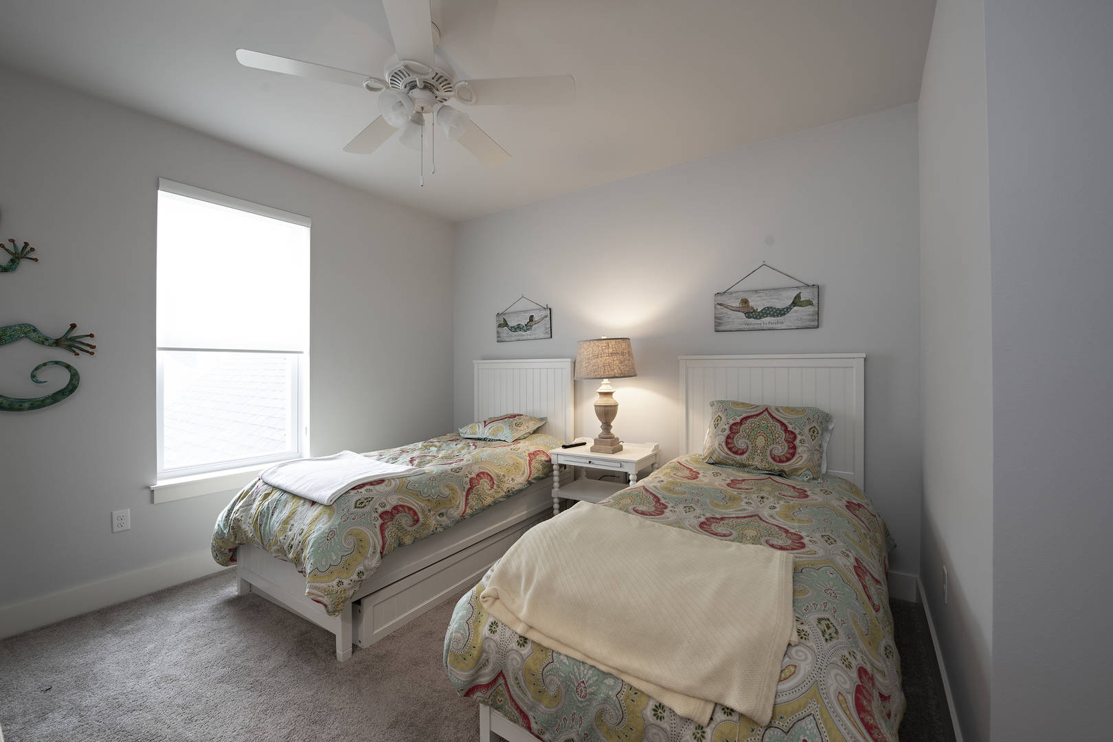 133 Blakely Drew Blvd Santa Rosa Beach, FL 32549