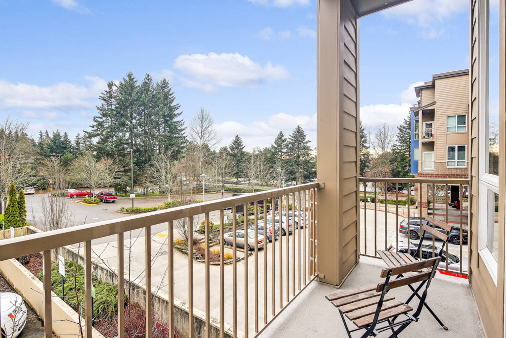 2222 152nd Ave NE #212 Redmond, WA 98052