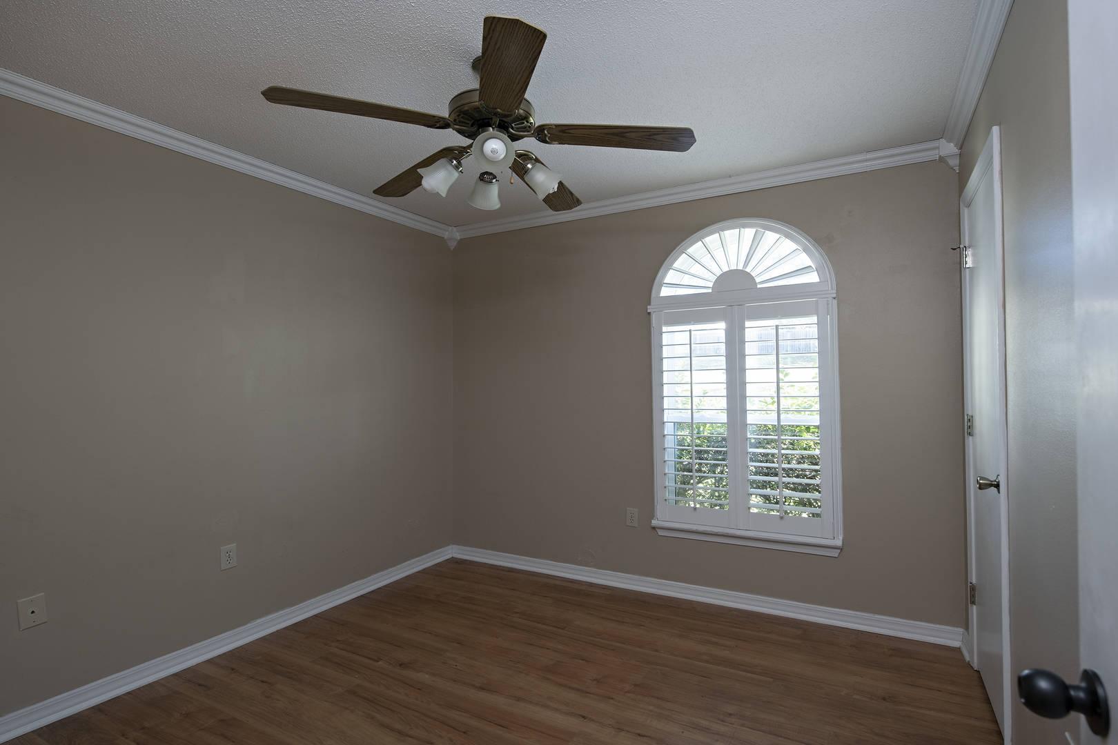 2981 Windsor Circle Crestview, FL 32539