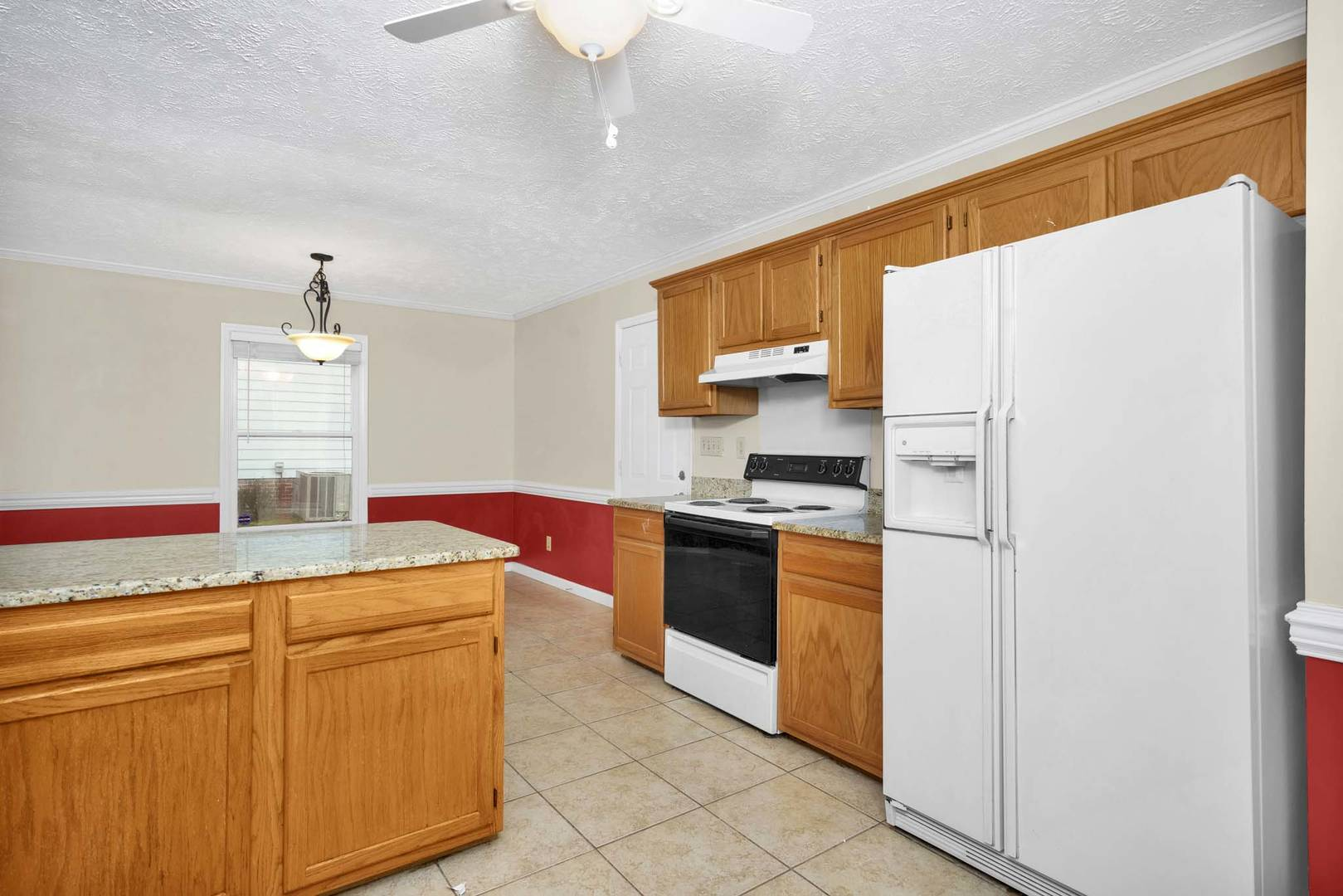 5609 Middlefield Place Fayetteville, NC 28304