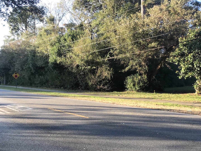 Broad Street  Pensacola, FL 32534