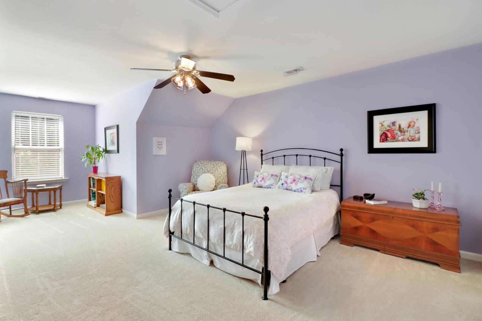 138 Royal Lane Pooler, GA 31322
