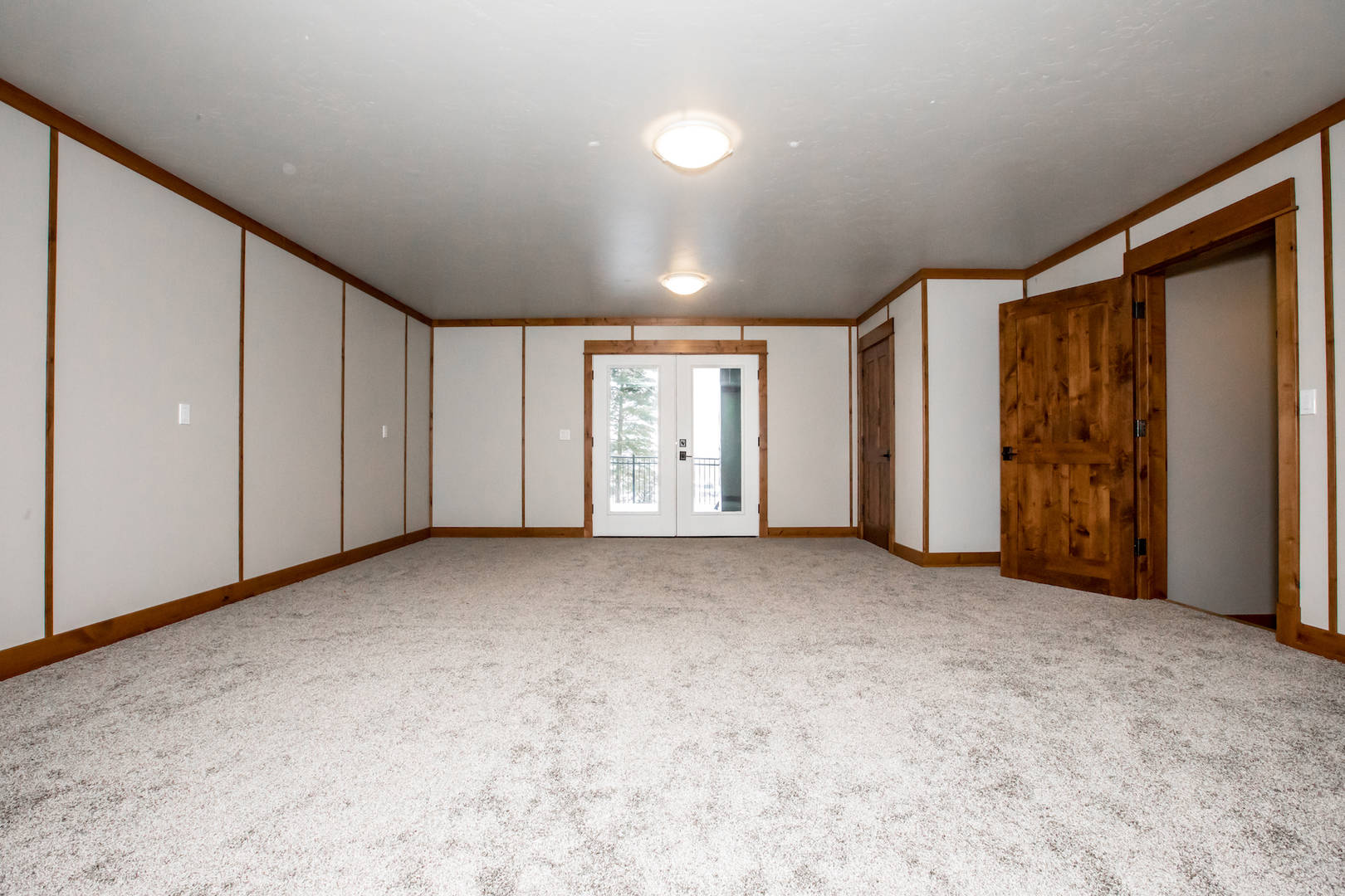 155 Eagle Crest Court Kalispell, MT 59901