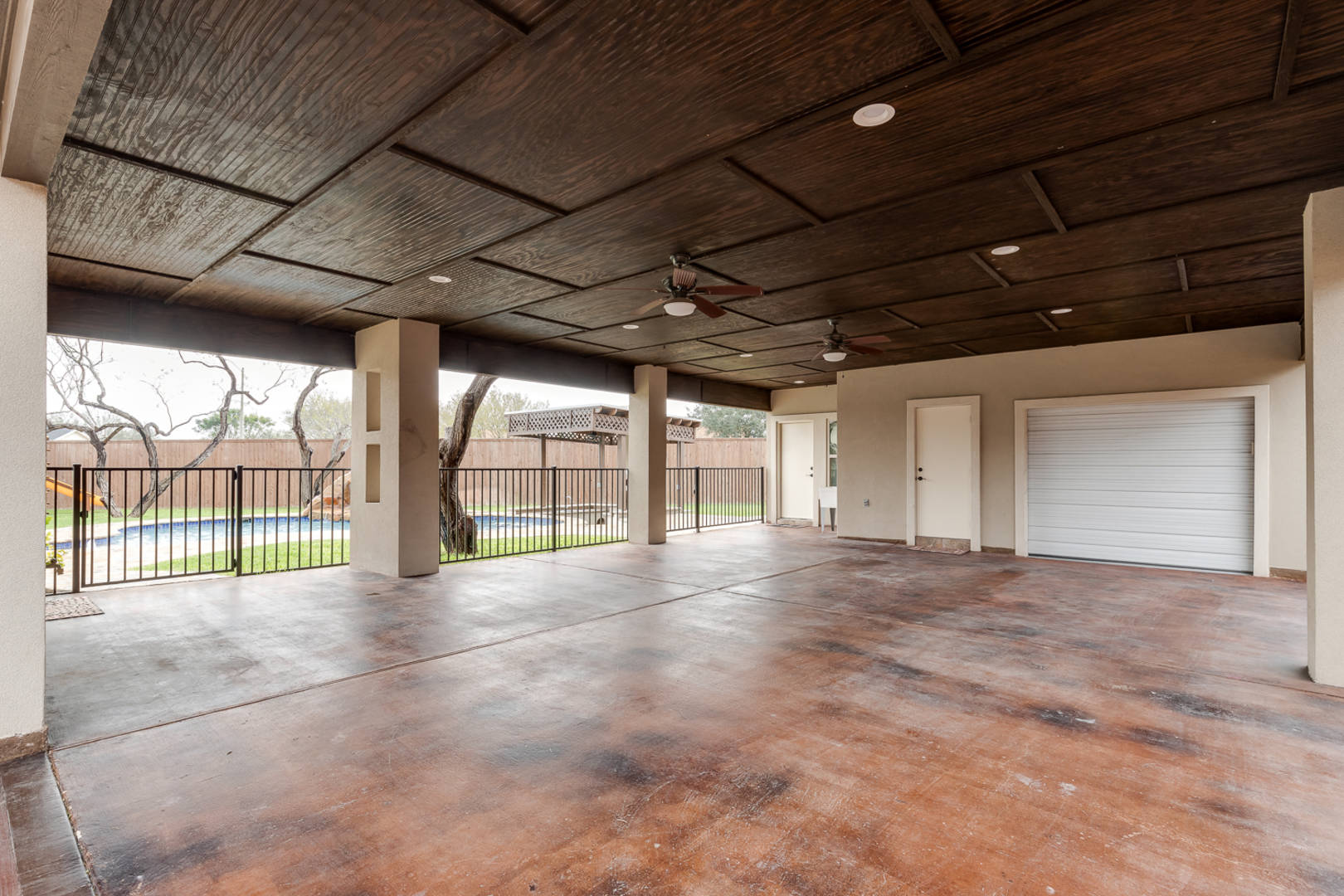 2017 Harvard Avenue McAllen, TX 78504