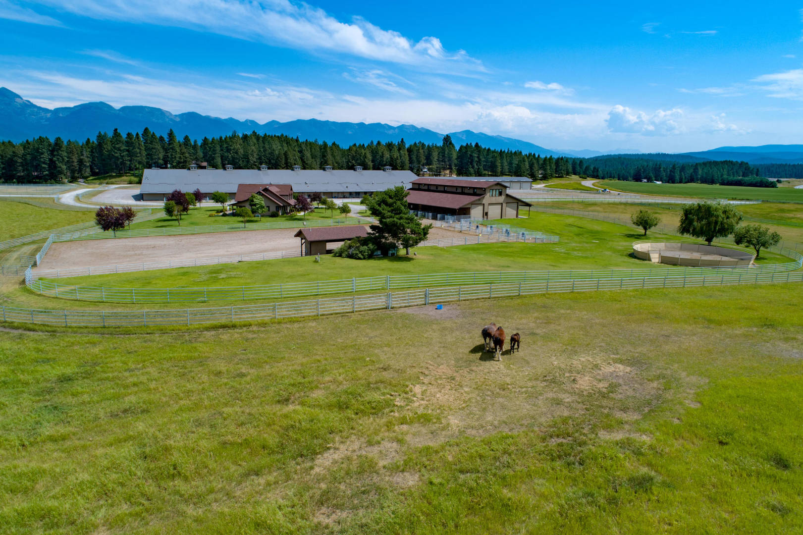 6135 Old Montana Highway 35 Bigfork, MT 59911