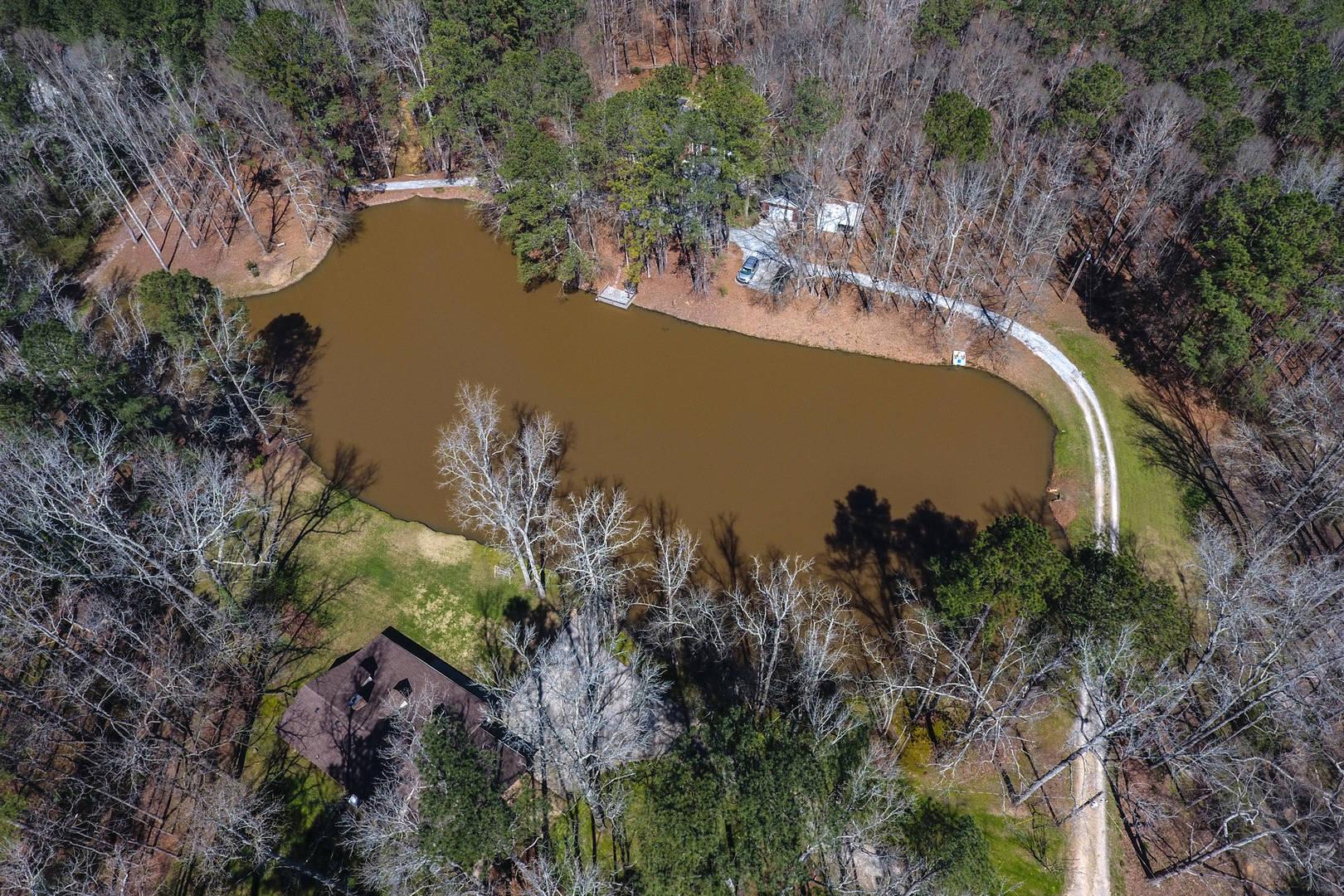 3130 Georgia Highway 20 W Hampton, GA 30228