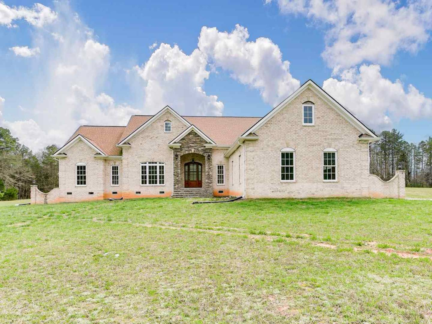 314 Casey Road Woodruff, SC 29388