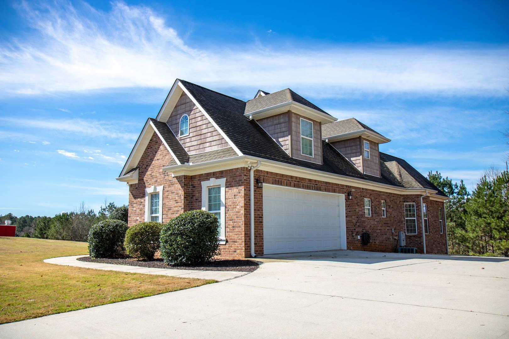 516 Arrowhead Drive Mcdonough, GA 30252