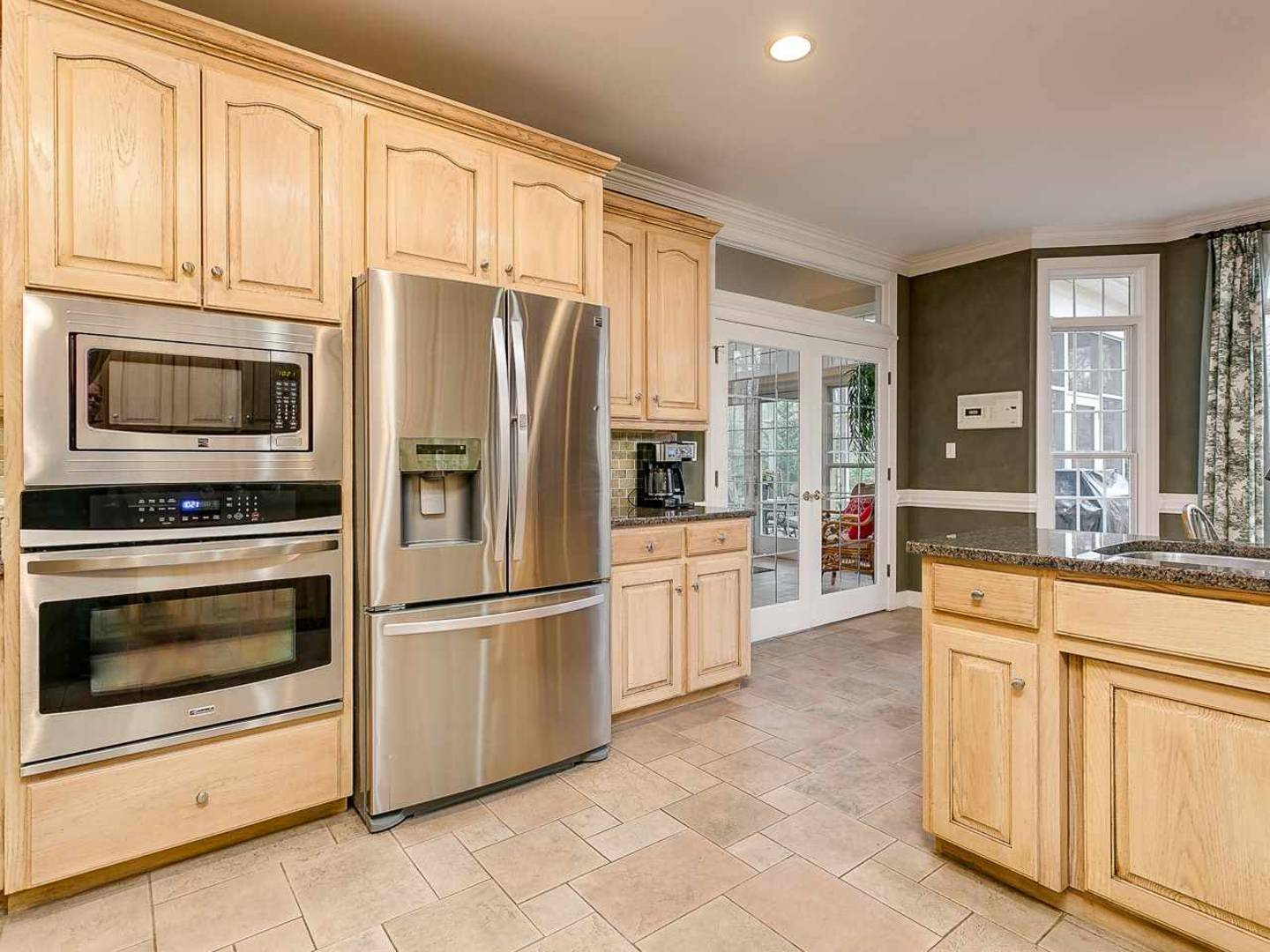 309 Whitfield Boiling Springs, SC 29316