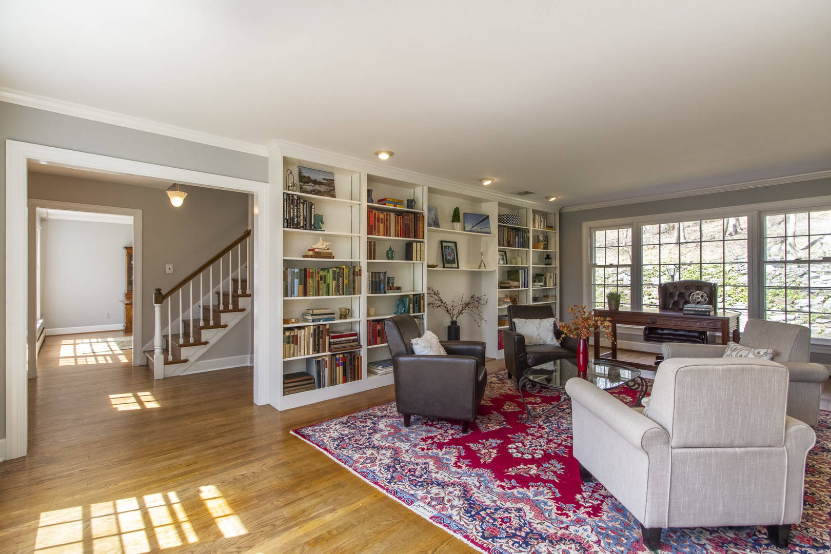 2094 Welsh Valley Road Phoenixville, PA 19460