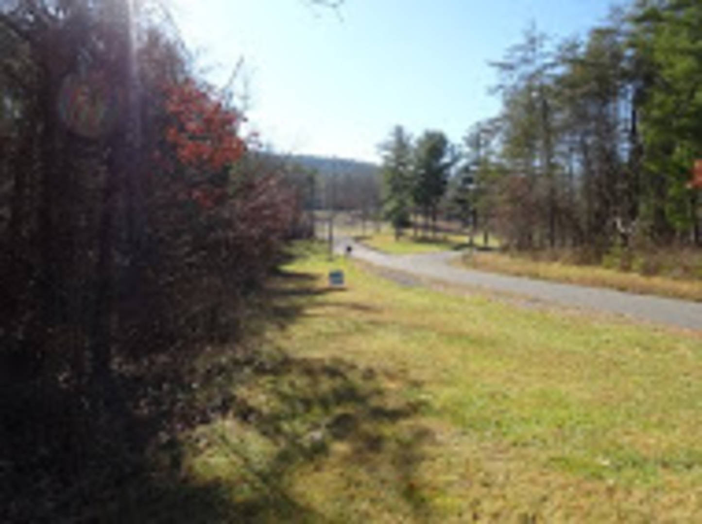 230 Sunny Road  Fort Chiswell, VA 24360