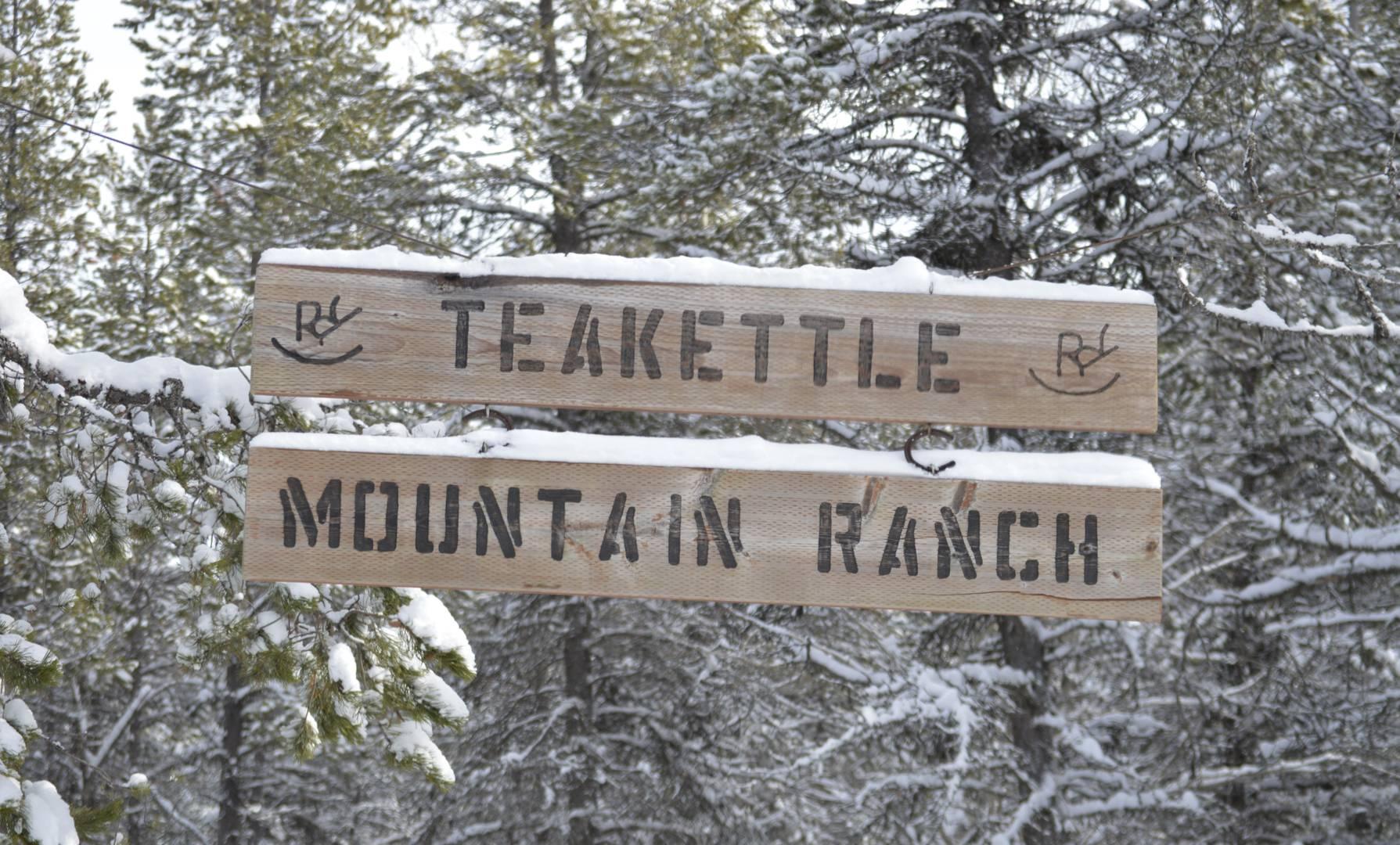 5995 Teakettle Rd Columbia Falls Columbia Falls, MT 59912