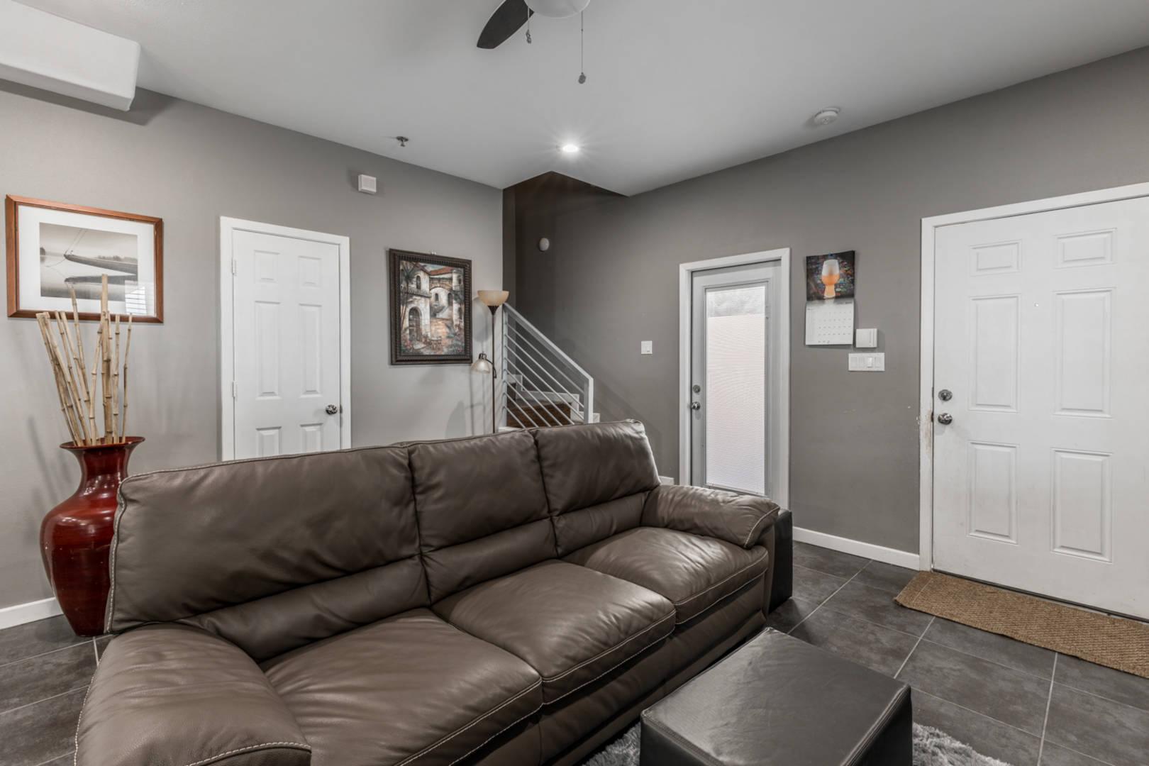 1313 E. Daffodil Avenue, Unit B Mcallen, TX 78501