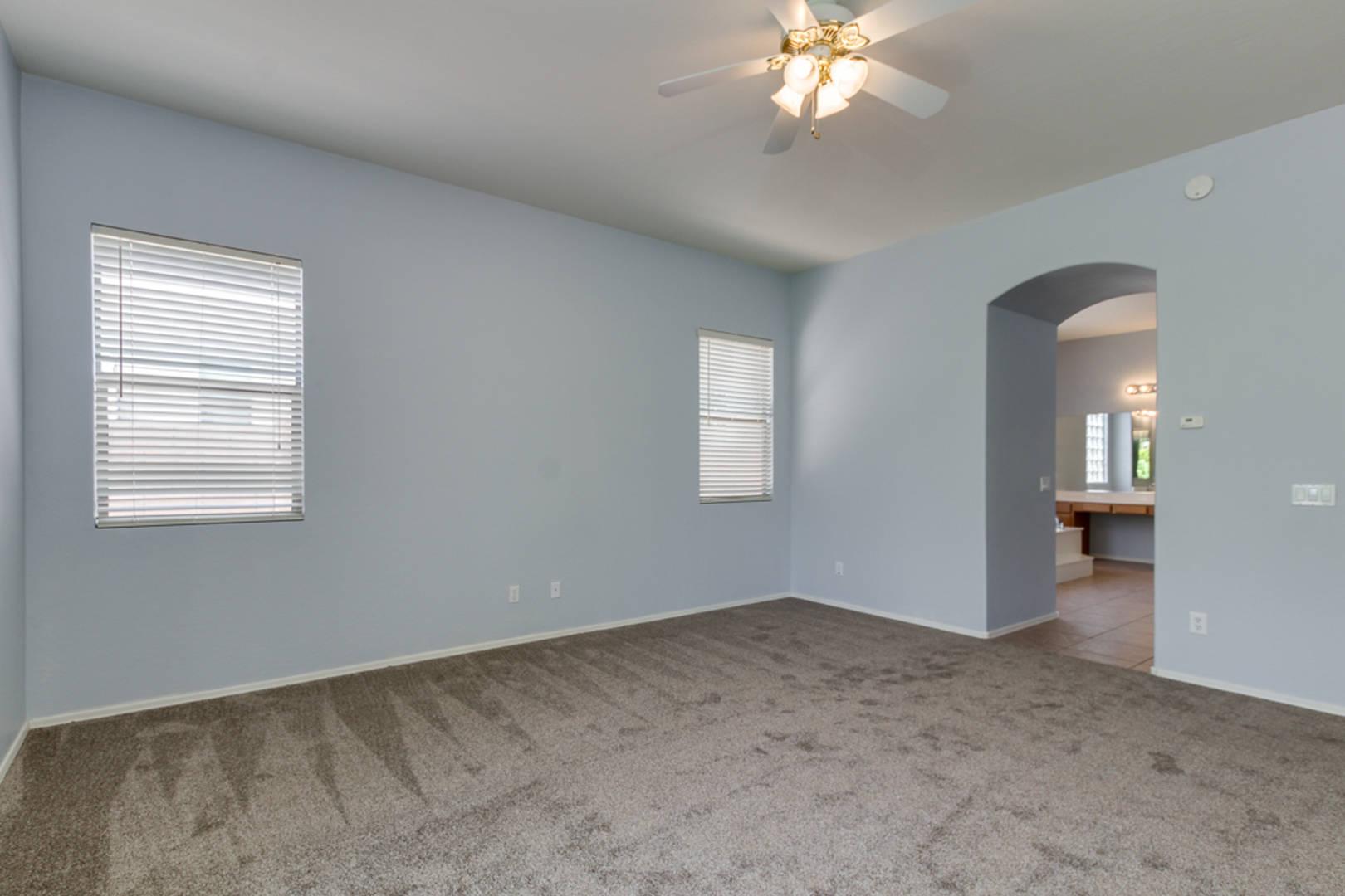 8664 E Halifax St Mesa, AZ 85207