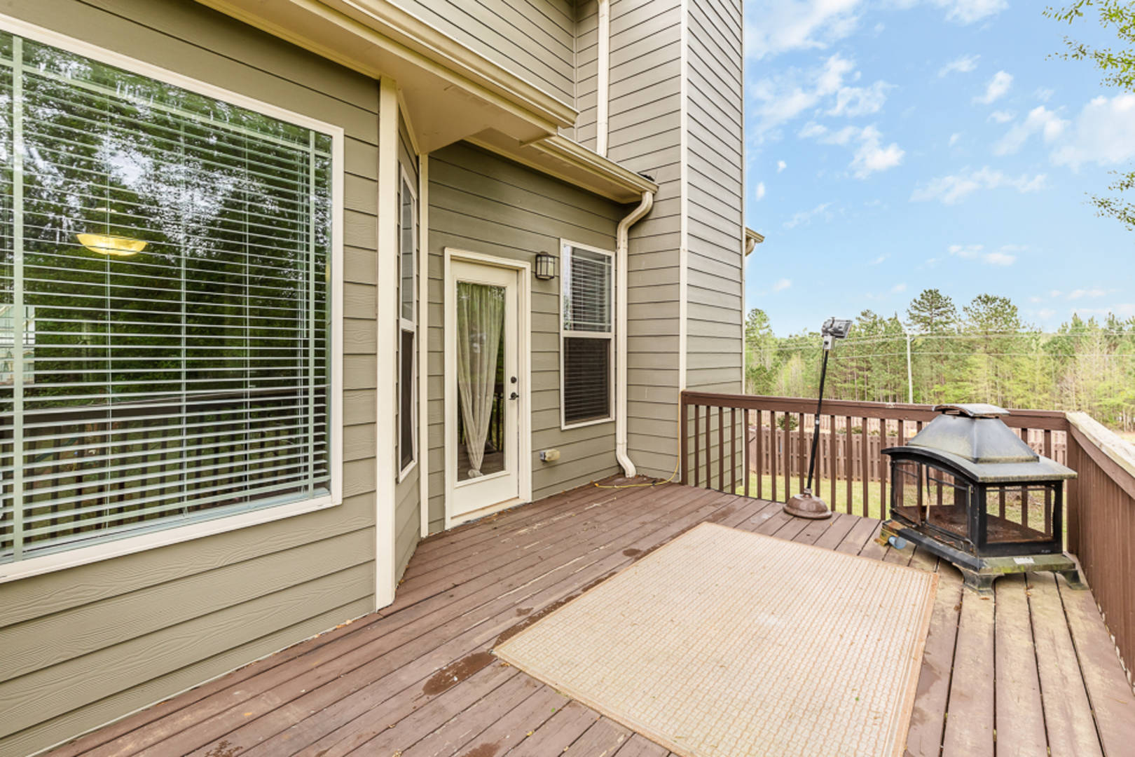 50 Wood Duck Pointe Jefferson, GA 30549