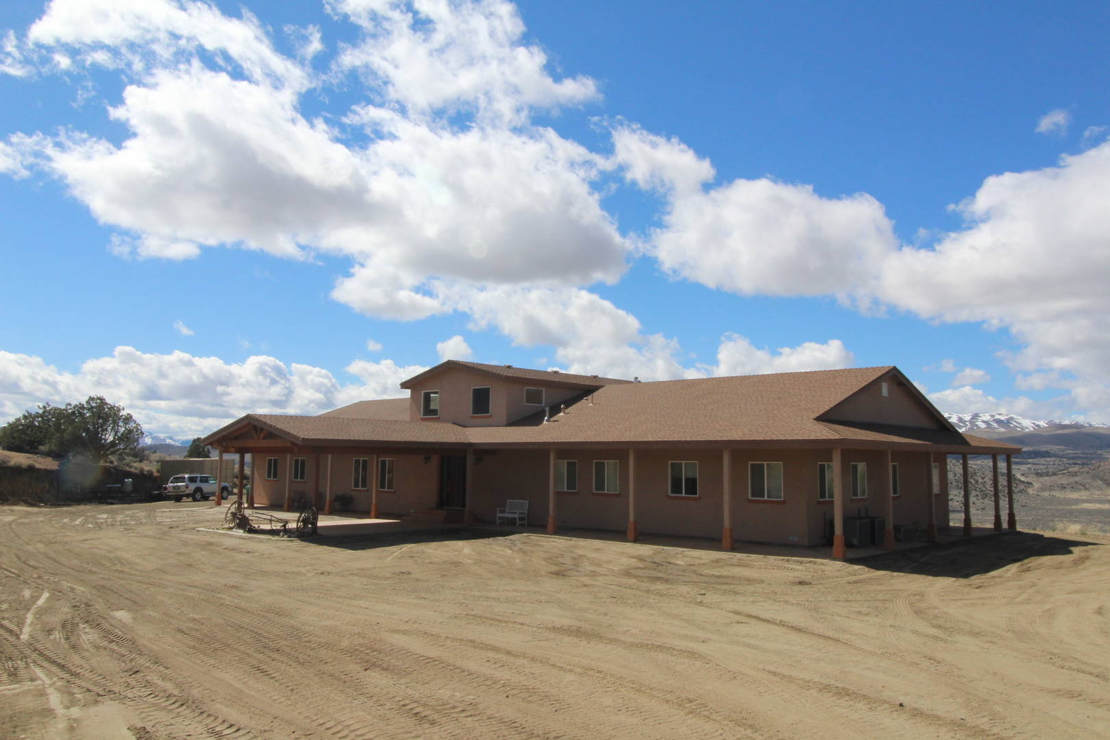 115 Boron Lane Reno, NV 89508