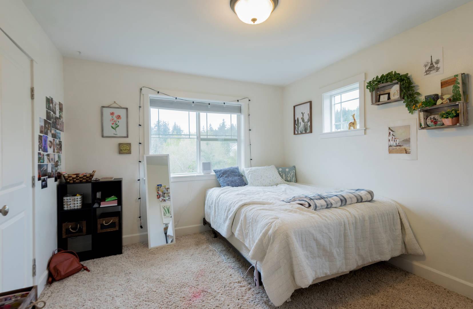 1580 Hillsdale Rd Bellingham, WA 98226