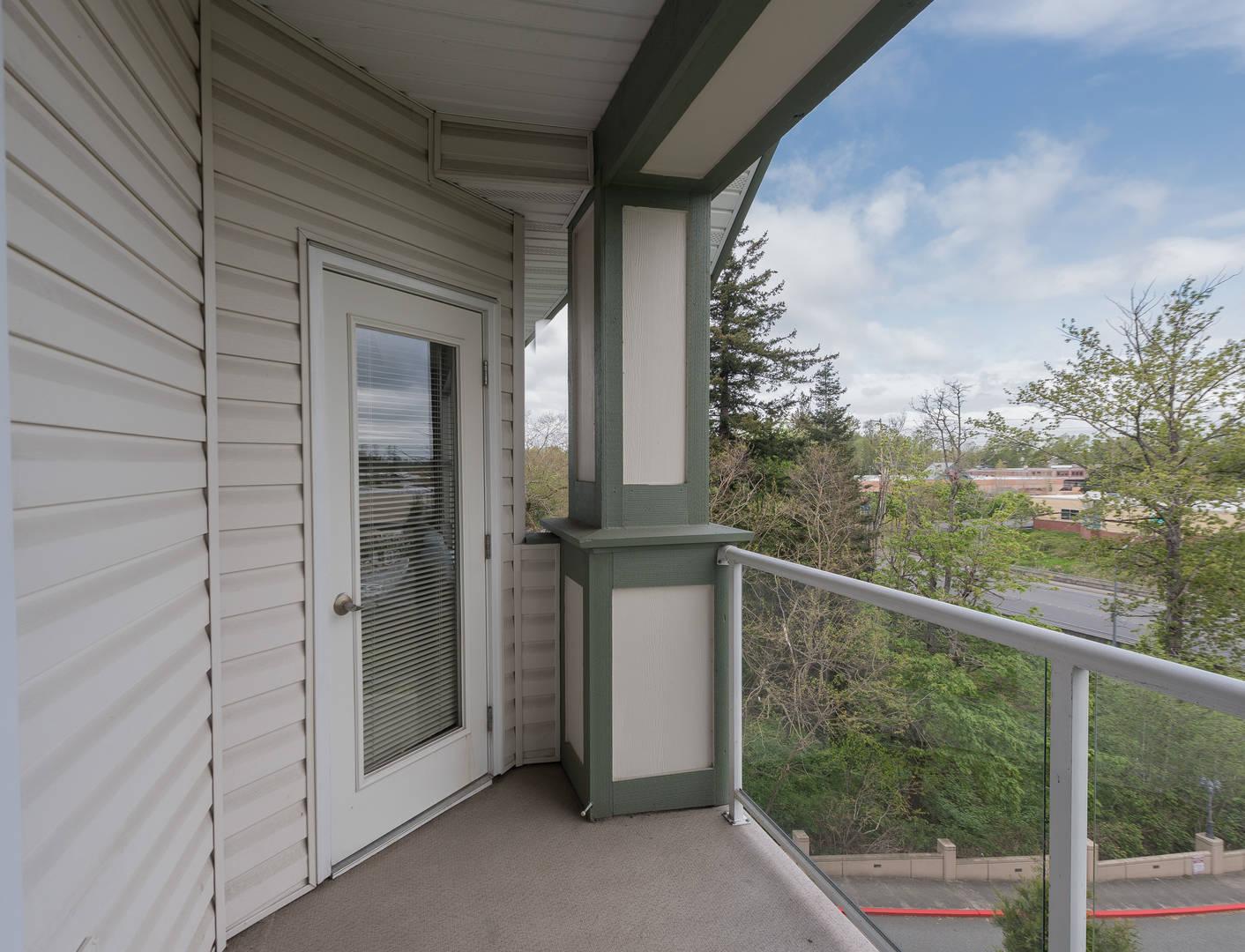 251 W Bakerview Rd #403 Bellingham, WA 98226