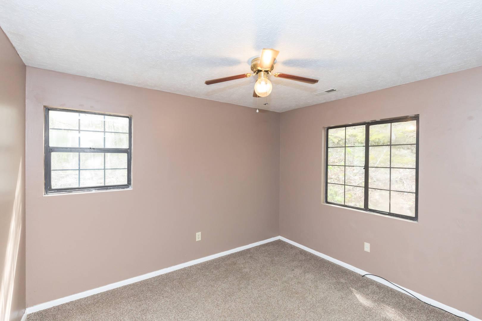 121 Crestline Drive  Pulaski, VA 24301