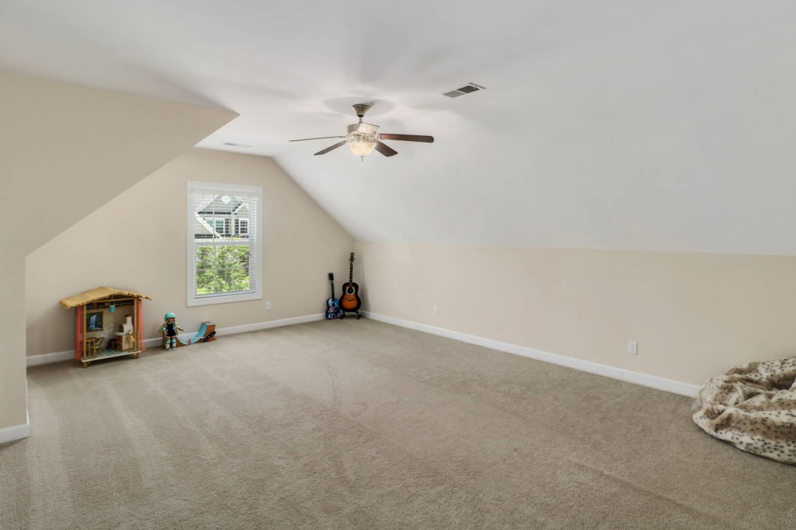 218 Claremont Way Pooler, GA 31322
