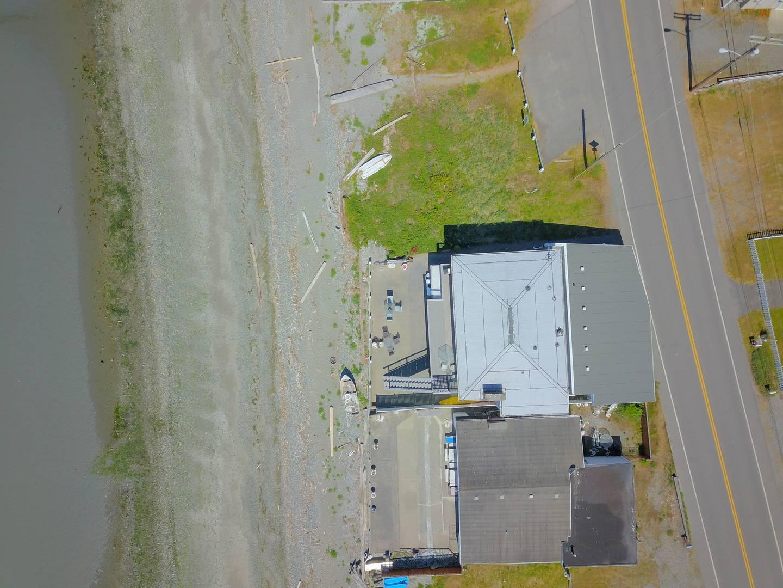7493 Birch Bay Drive Blaine, WA 98230