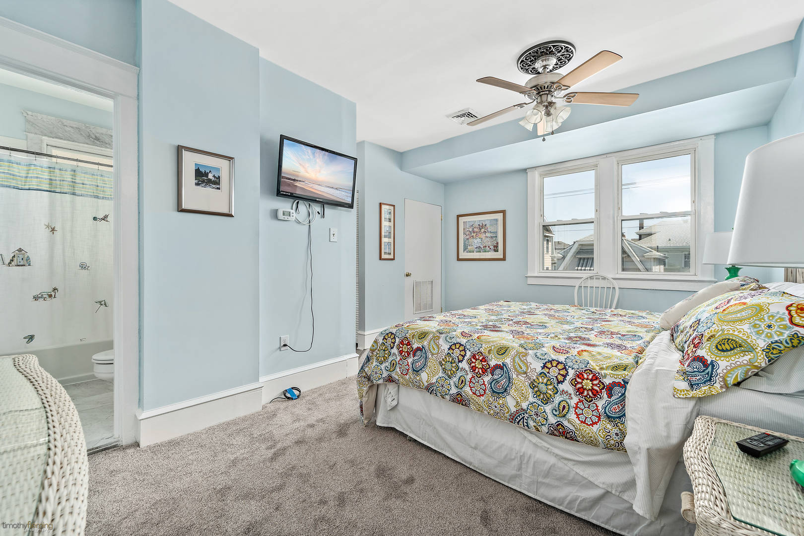 1100 Wesley Ave #B Ocean City, NJ 08226