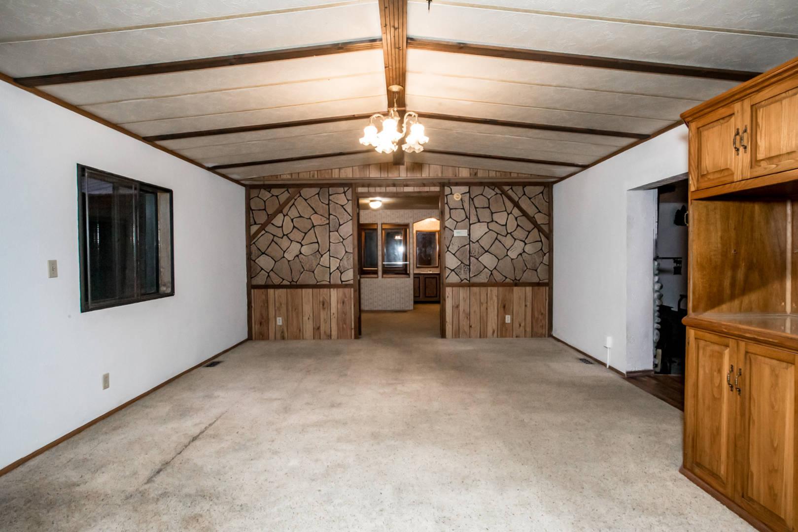 470 Bear Street Coram, MT 59913