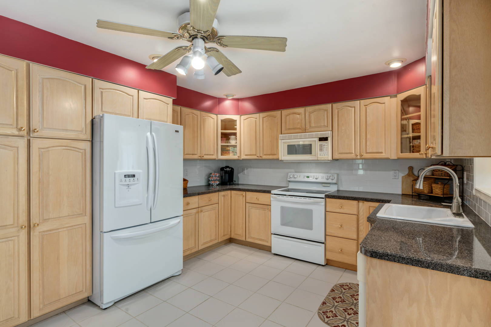 411 W Prospect Ave North Wales, PA 19454