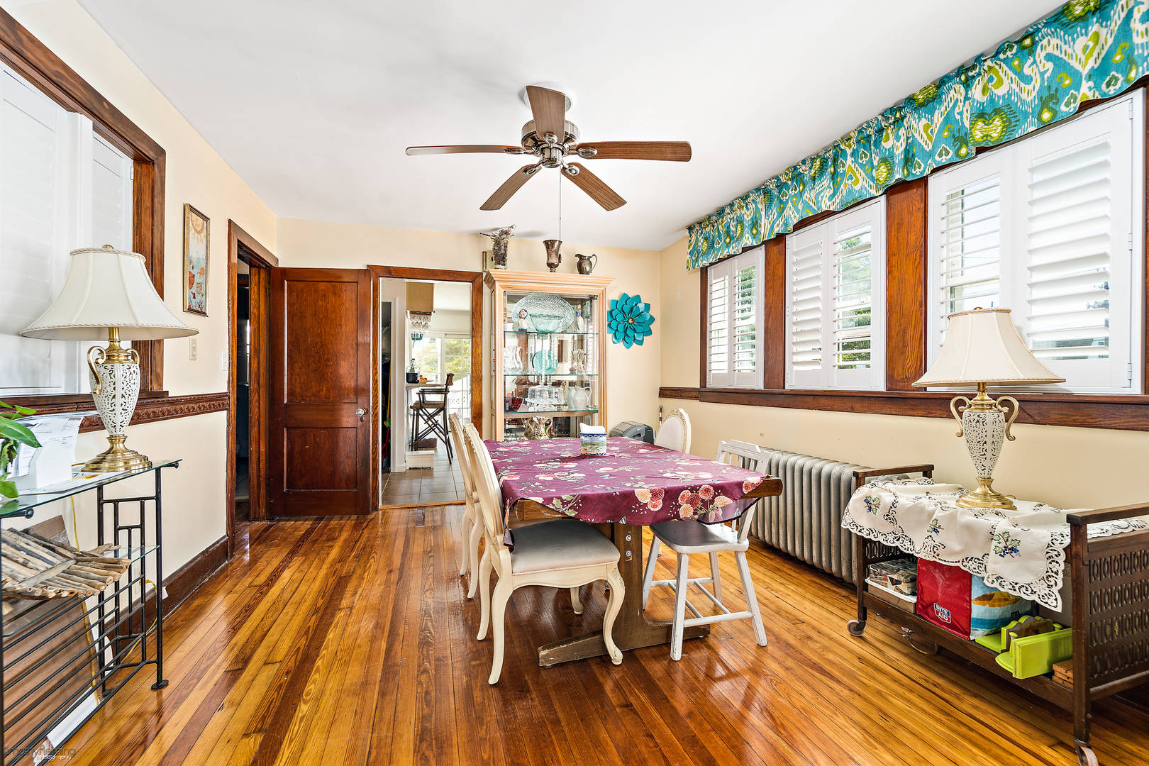 207 W Poplar Wildwood, NJ 08260