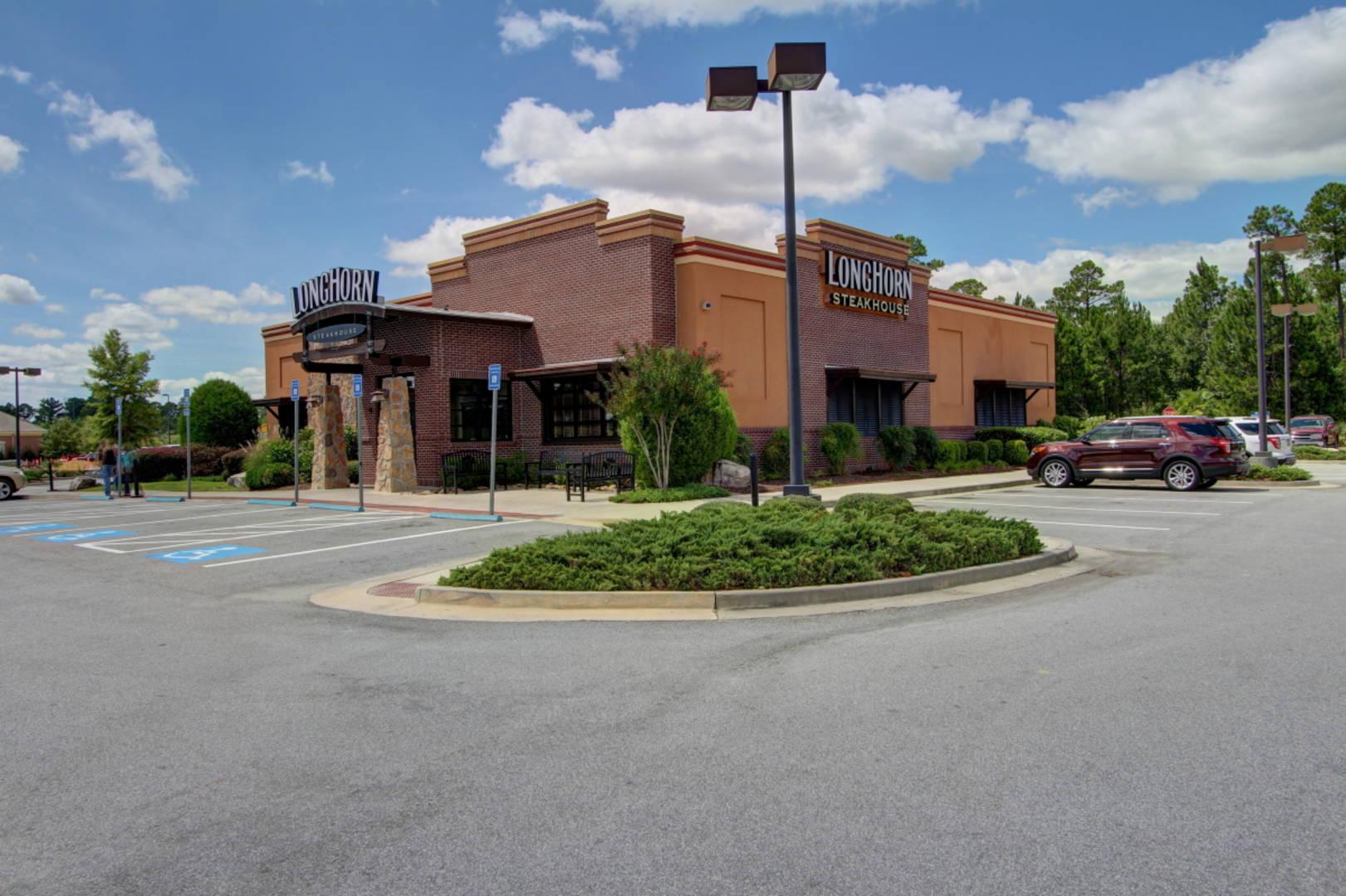 7 Rivermoor Ct Savannah, GA 31407