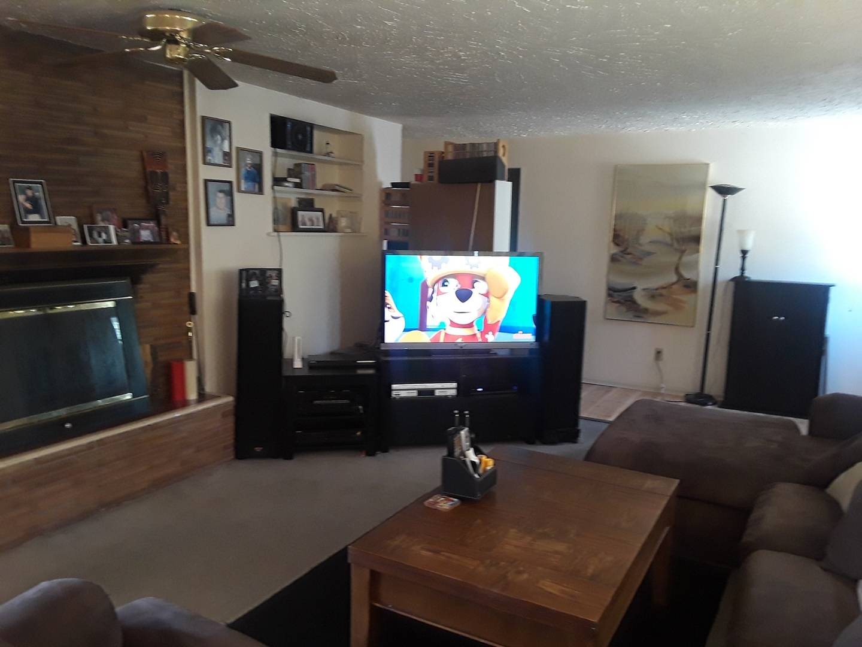723 E. Hastings  Spokane, WA 99218