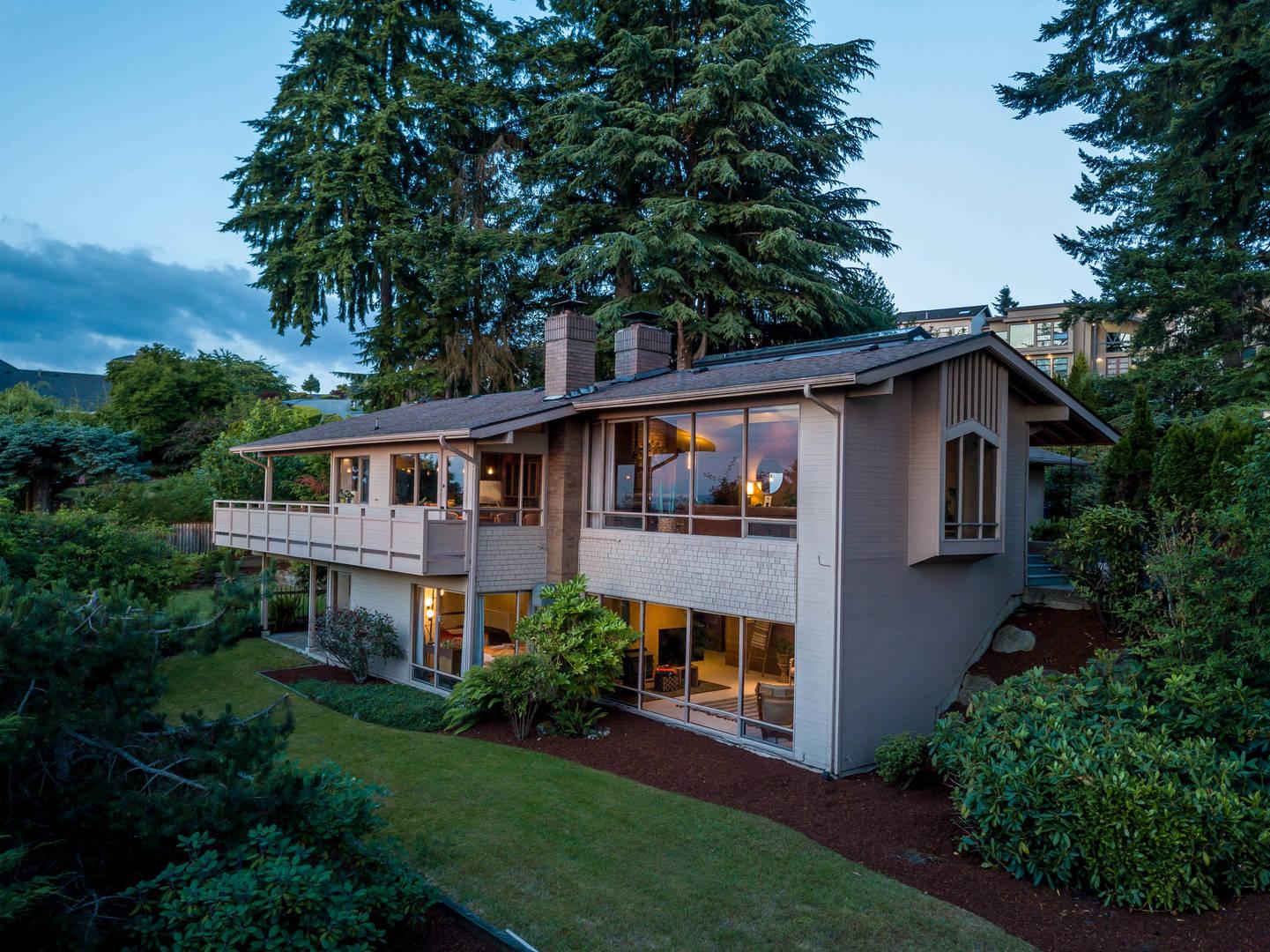 5356 153rd Ave. SE, Bellevue Bellevue, WA 98006