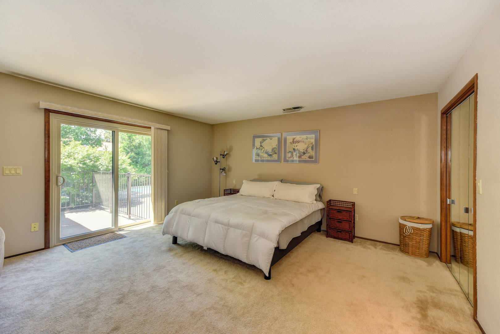 8509  Via Gwynn Way Fair Oaks, CA 95628