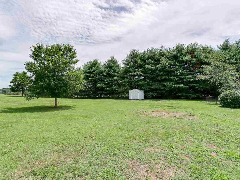 730 Holston Creek Church Road Inman, SC 29349