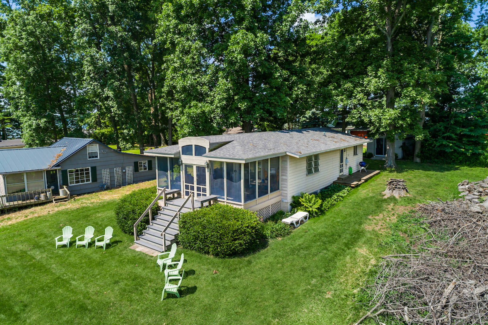 13394 Orchard Island Millersport, OH 43046