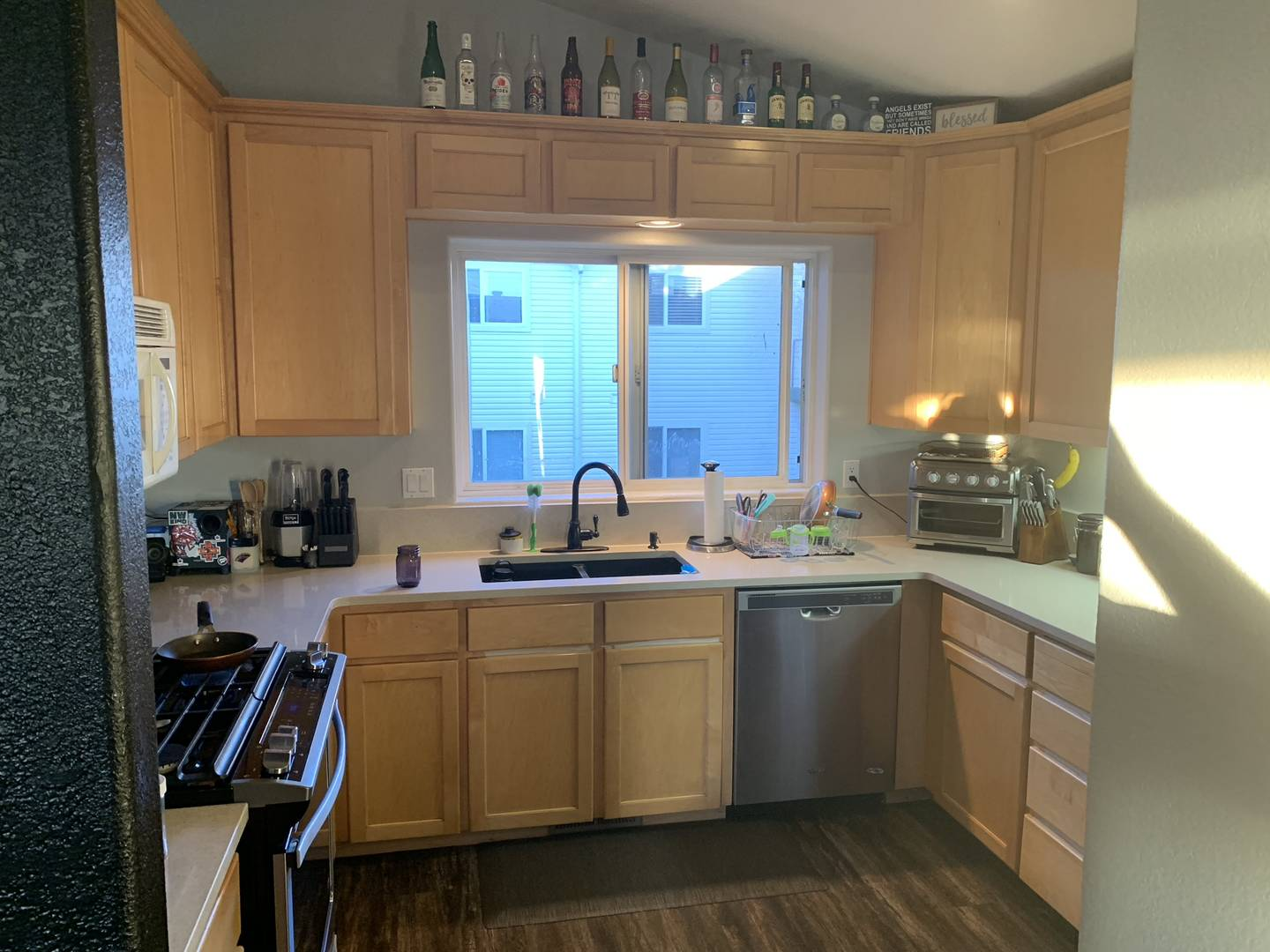 438 NW 19th #3 Redmond, OR 97756