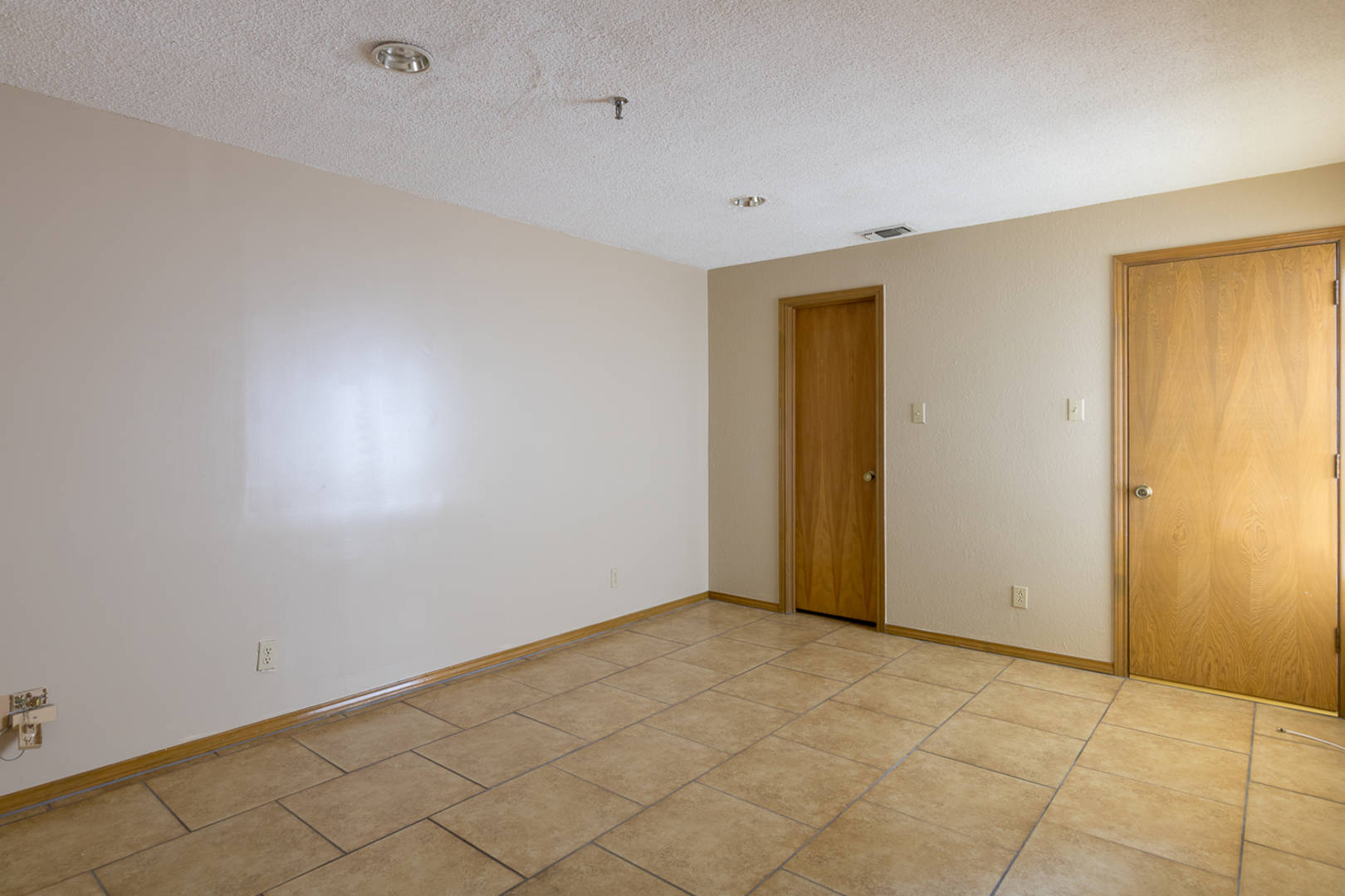 5321 N 10th Street Unit 301 Mcallen, TX 78504