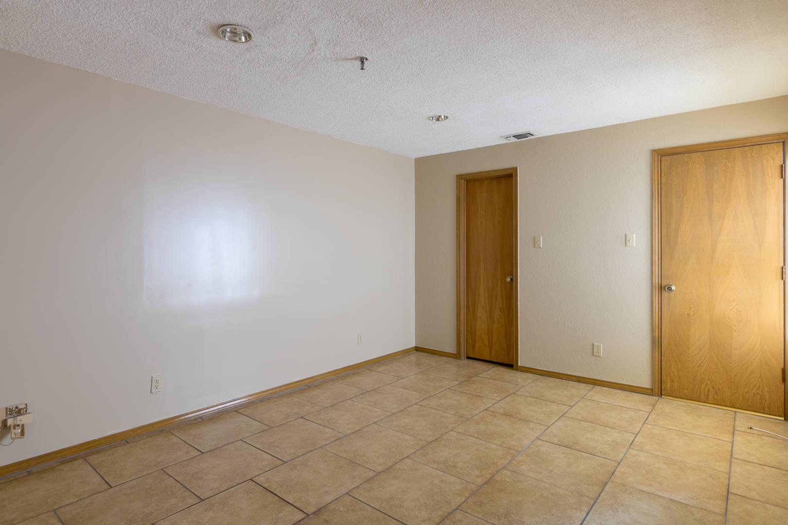 5321 N 10th Street Unit 301 Mcallen, TX 78504