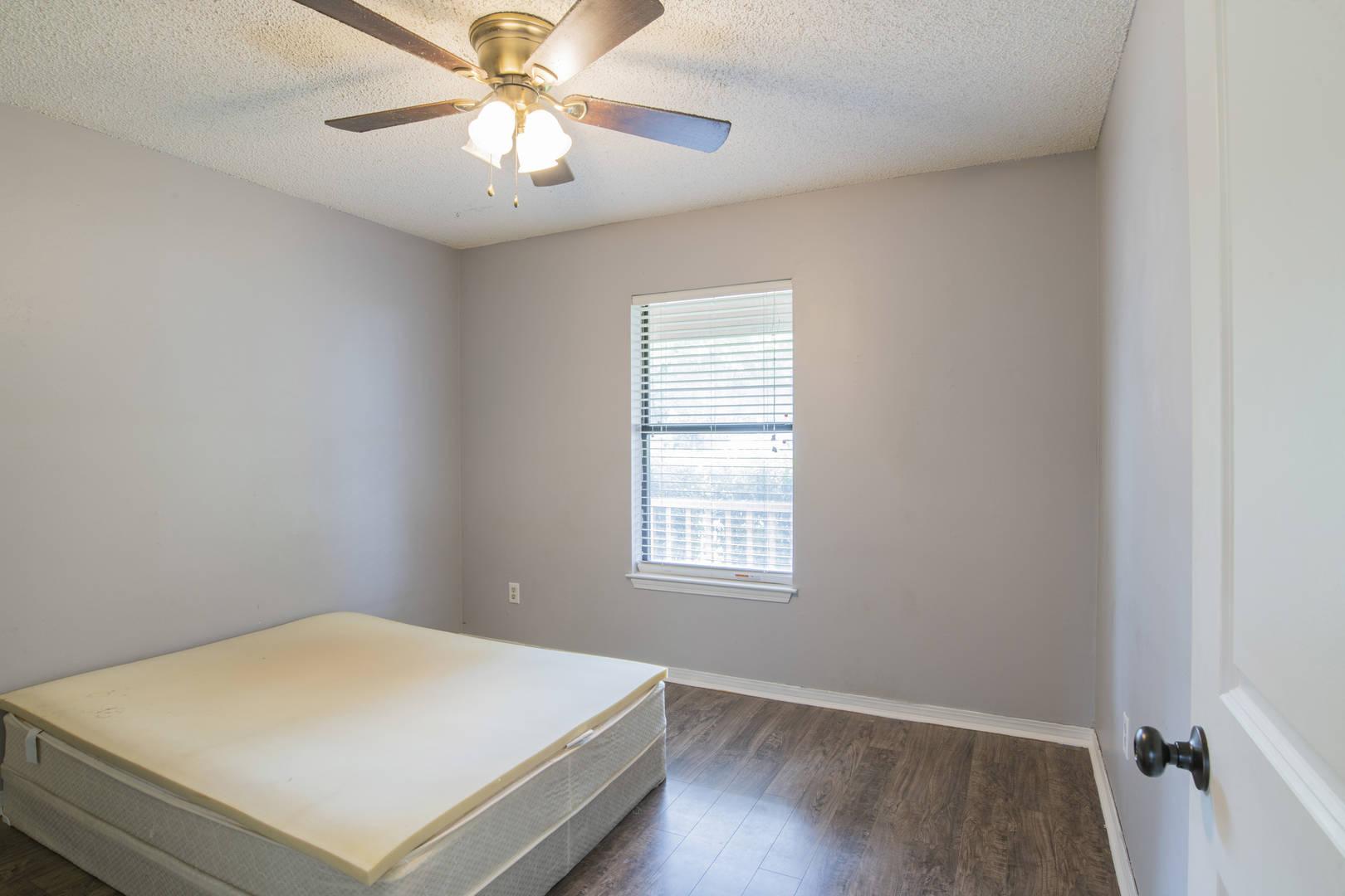 904 Kathleen Avenue Cantonment, FL 32533