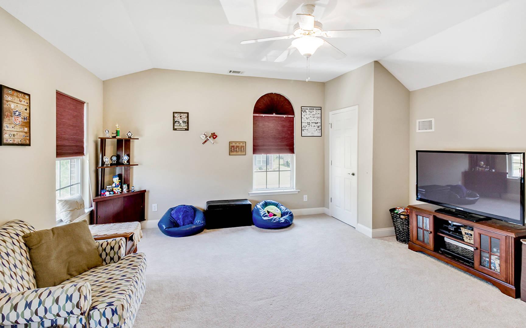 26 Redwall Cir Savannah, GA 31407