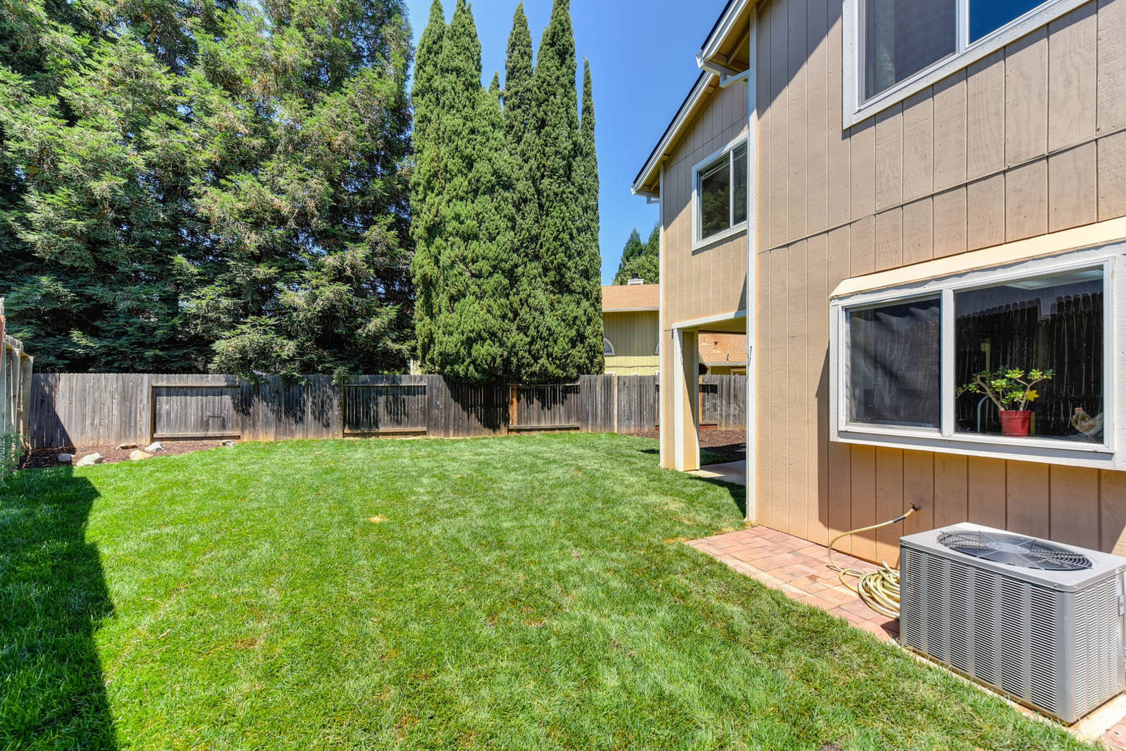 1829 4th Street Lincoln, CA 95648
