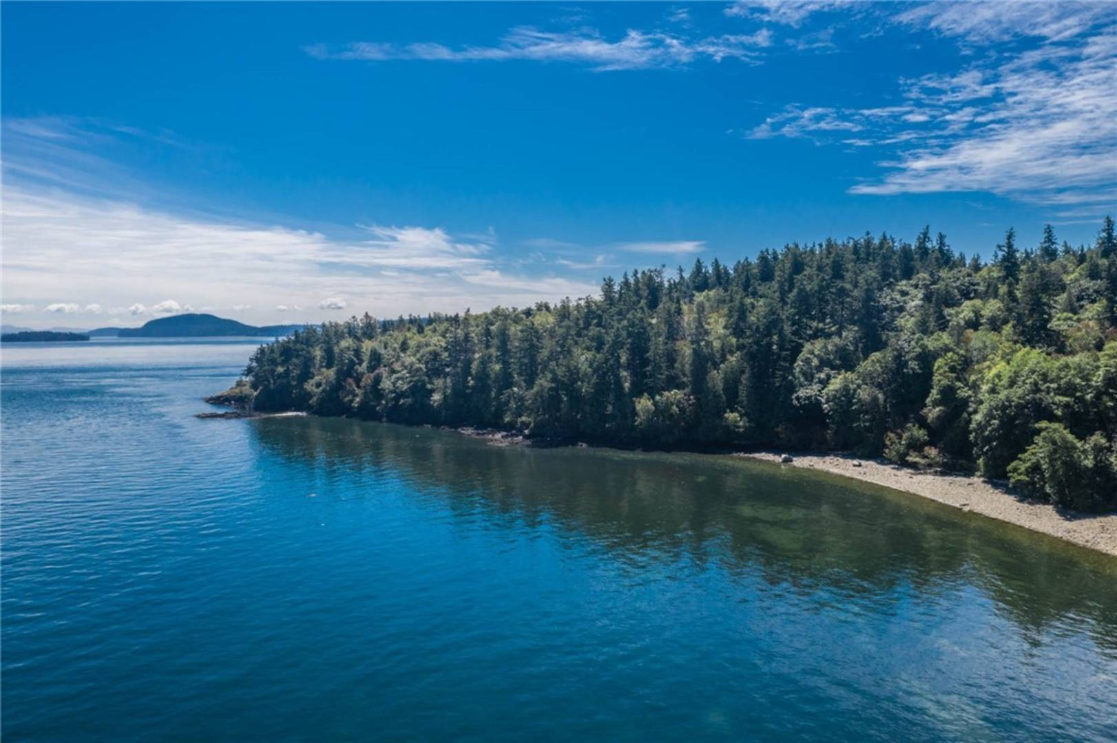 46396 Sinclair Island, Sinclair Island, WA 98221