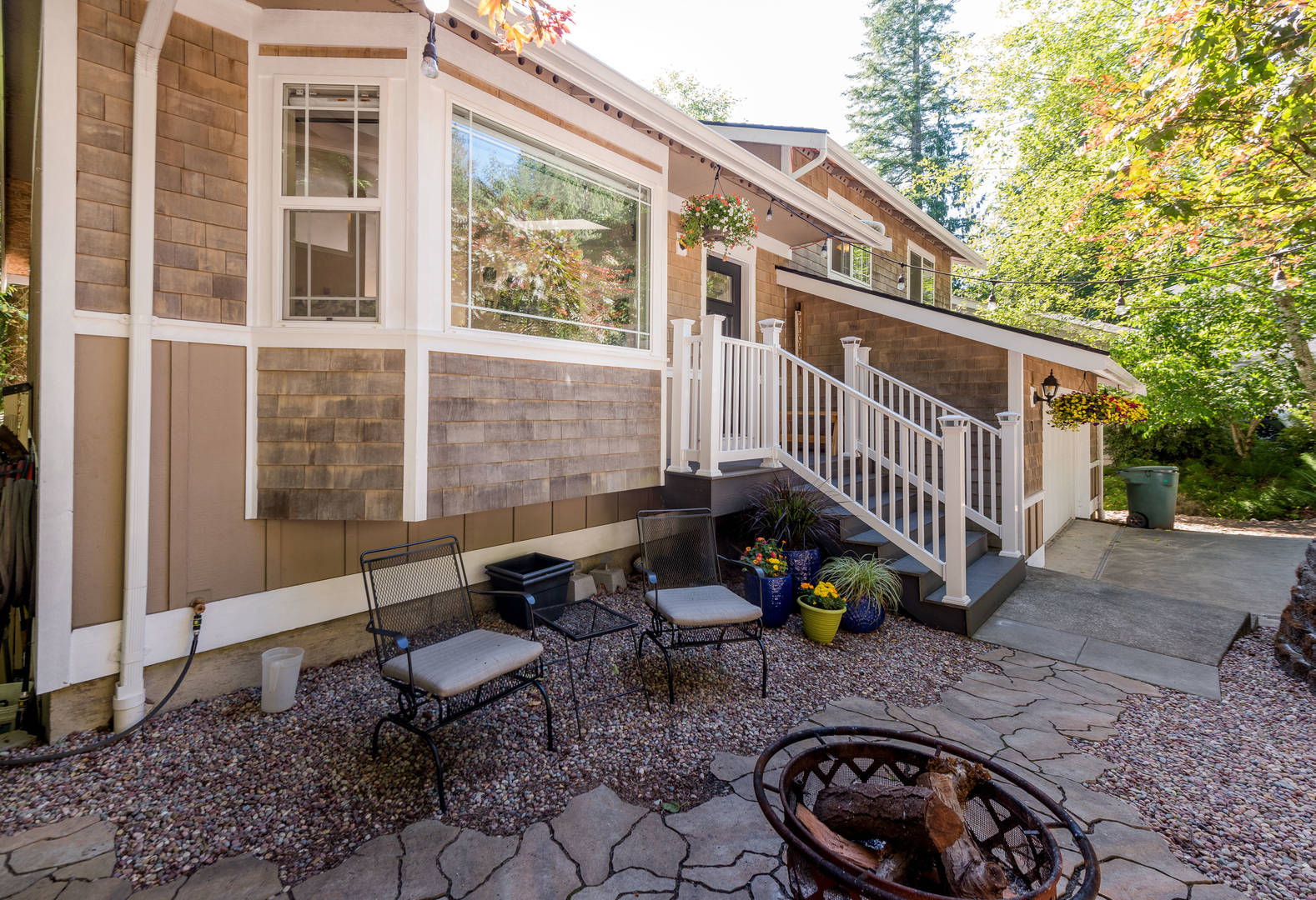 7 Horseshoe Circle Bellingham, WA 98229