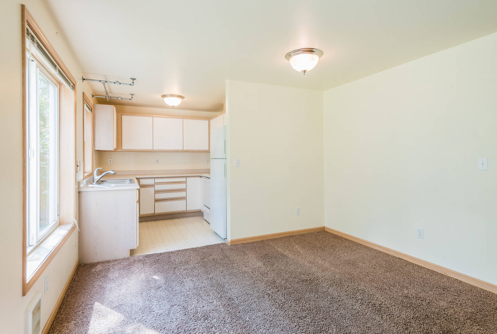 4228 Wintergreen Ave #122, Bellingham, WA 98226