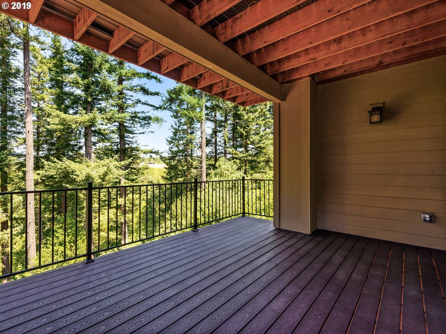 3262 37th Ct Washougal, WA 98671