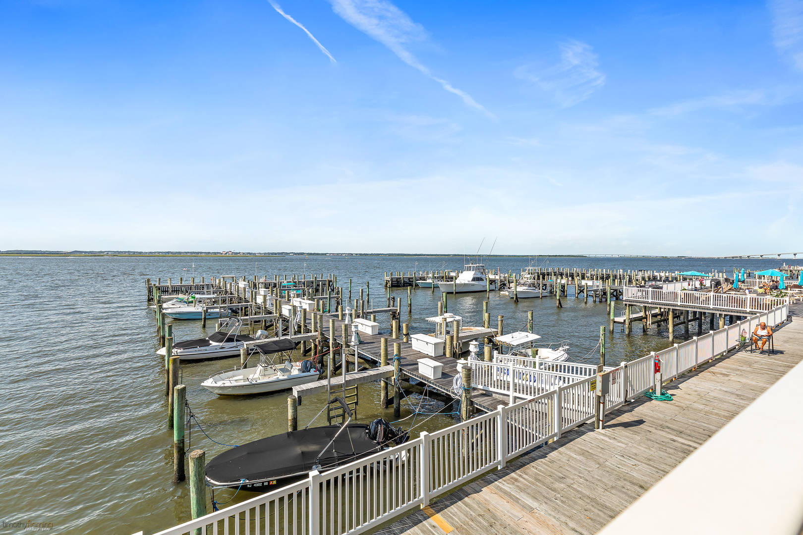 200 Bay Ave #212 Ocean City, NJ 08226