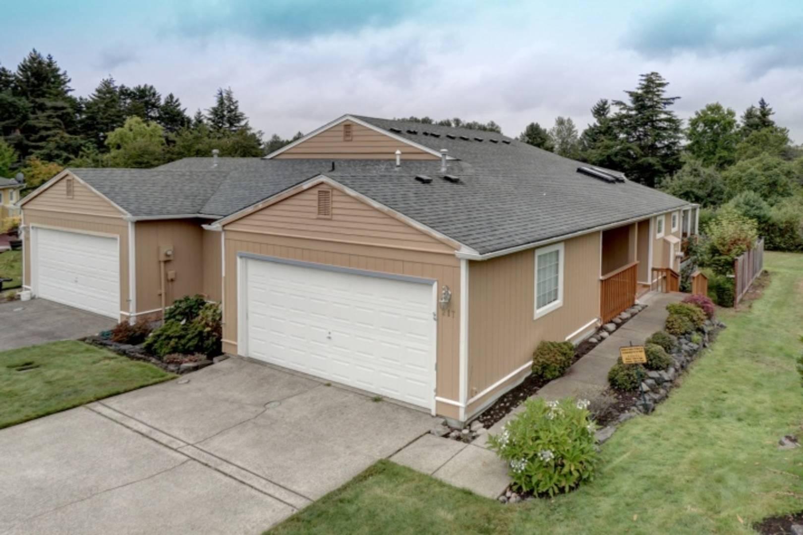 217 105th St E Tacoma, WA 98445